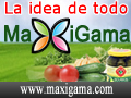 MaxiGama Shop