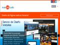 Empresa de Diseño de paginas web en Panama
