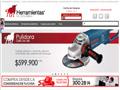 Herramientas de Colombia   La mejor calidad del mercado en herramientas