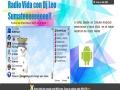 Sinccs.wix.com/radiovida