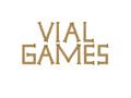 Juegos online gratis - Vialgames