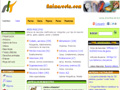 Mascotas, perros, gatos, aves y roedores en Amimascota