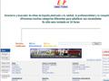 Directorio web y buscador de España